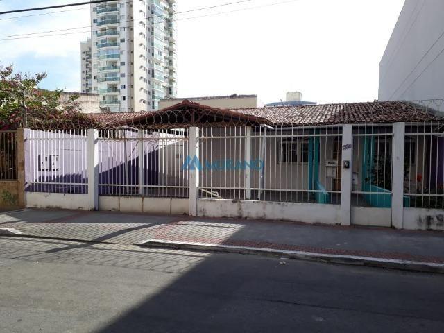 Murano aluga ótima casa comercial em Itapoã - cód: 2504 - Foto 5
