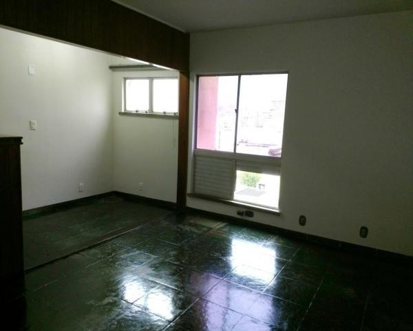 Apartamento, 02 dorm - grajaú - Foto 12