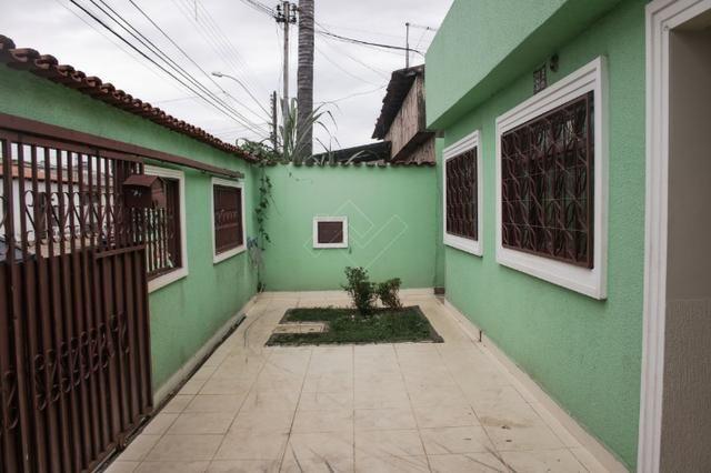 Casa | 4 qts | QNM 22 | Ceilândia - Foto 4