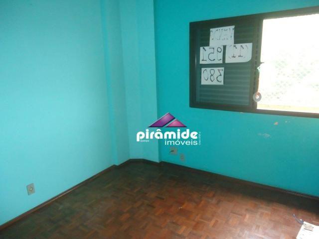 Apartamento com 3 dormitórios à venda, 82 m² por r$ 310.000,00 - jardim das indústrias - s - Foto 9