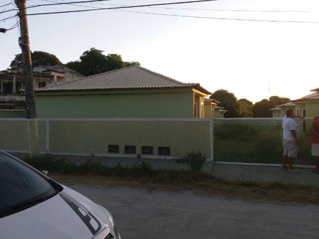 Bon: Cod 1317 Iguaba - RJ - Foto 10
