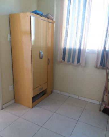 Apartamento à venda com 2 dormitórios em Todos os santos, Rio de janeiro cod:co00009 - Foto 17