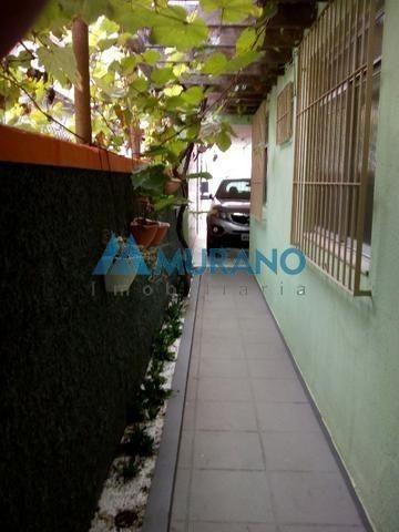 Murano aluga casa no Centro de Vila Velha - 5 quartos - cód: 2374 - Foto 2