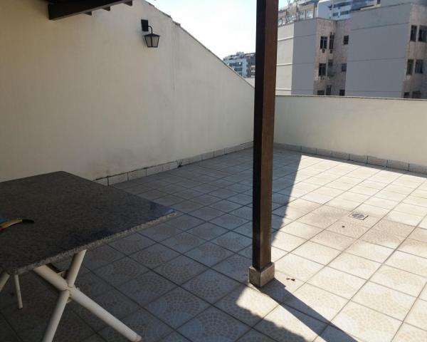 Apartamento à venda com 2 dormitórios em Todos os santos, Rio de janeiro cod:co00009 - Foto 18