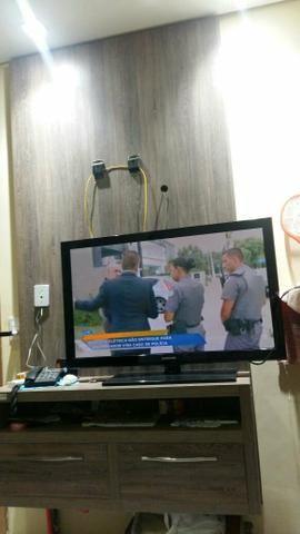 Tv Samsung 49 polegadas