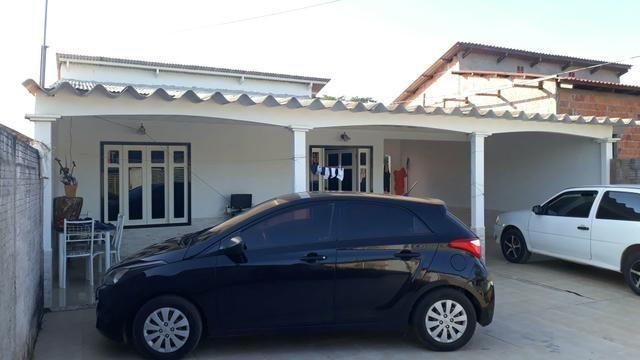 Linda casa em Brasiléia