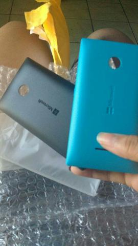 Tampa da bateria Lumia 435 e 532