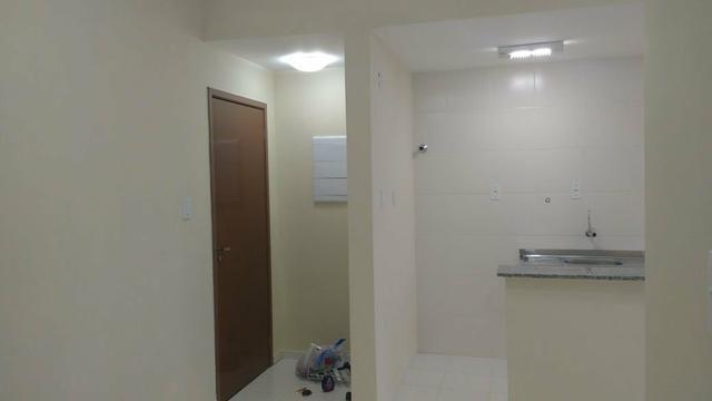 Apartamento Neo Fiori 2/4
