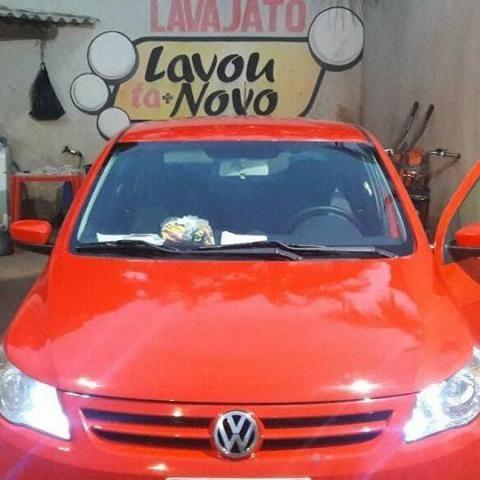 Lavagem Automotiva Especial 993227399