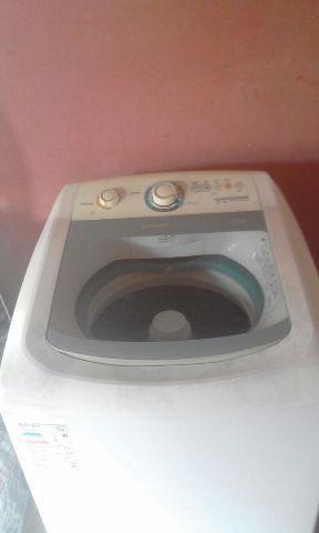Maq lavar consul 11 kg