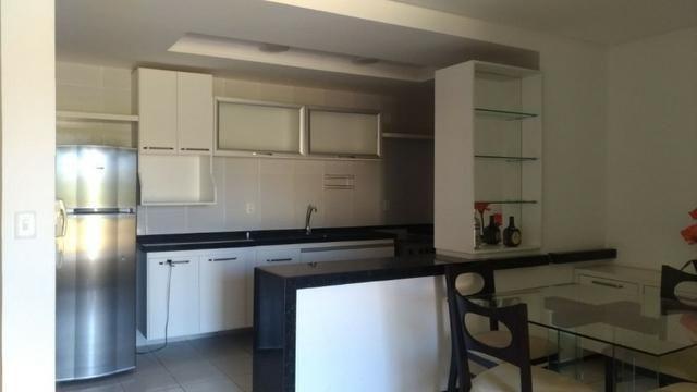 AP0229 - Apt. 85m², 3 quartos, 1 vaga, Cond. Natália Boulevard, Lagoa Seca, Juazeiro do N - Foto 8