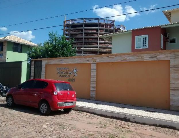 AP0229 - Apt. 85m², 3 quartos, 1 vaga, Cond. Natália Boulevard, Lagoa Seca, Juazeiro do N