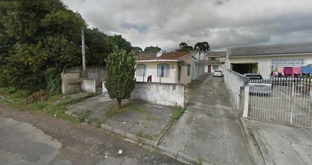Terreno com 4 Casa - São Braz