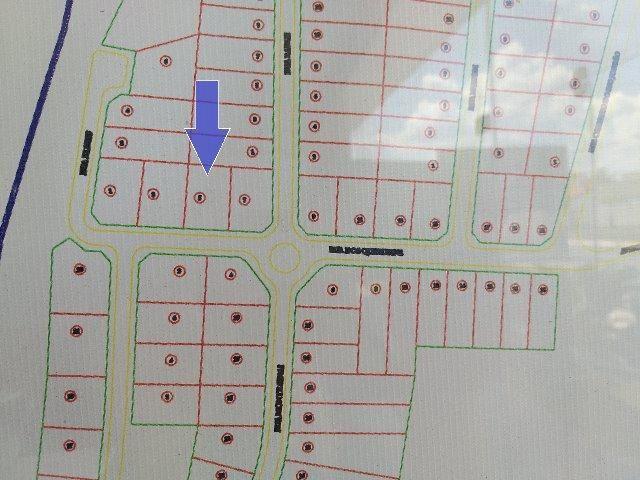 Wilson Vende | Condomínio Amobb | Rua dos Querobins 5 | lote com 675,99 m² - Foto 4