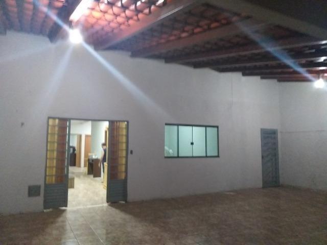 Casa, QE 26 Guara II, 4 Quartos, 4 Vagas, 1 Suíte - Foto 13