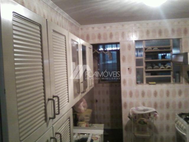 Apartamento à venda com 2 dormitórios em Cidade são mateus, São paulo cod:253890 - Foto 2