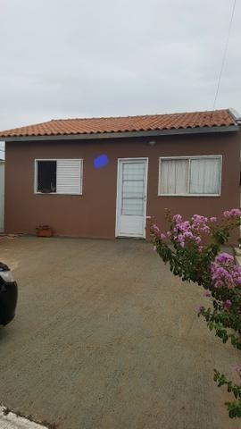 Casa em condomínio Fechado - Brodowski - SP (15 min. de Ribeirão Preto) - Foto 11
