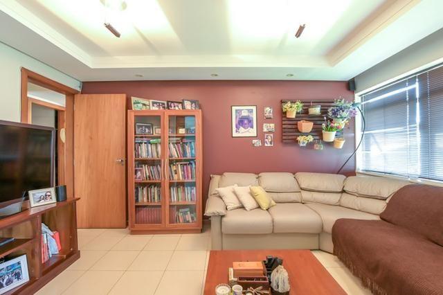 SQN 209 - 140 m2 - Vazado, Reformado e andar alto - Foto 6