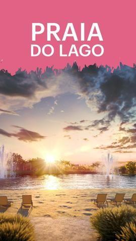 Condomínio Horizontal Parque Ville Quaresmeira (Goiânia/ Goiás) - Foto 20