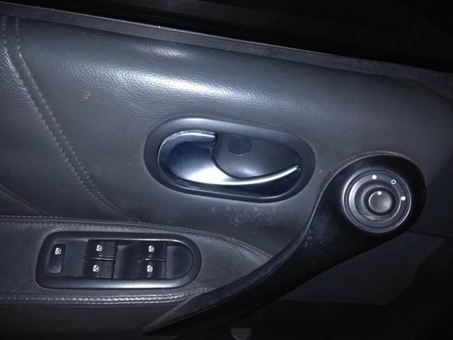 Vendo Renault Megane R$ 21.900,00 - Foto 7