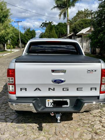 Ranger 3.2 - Foto 2