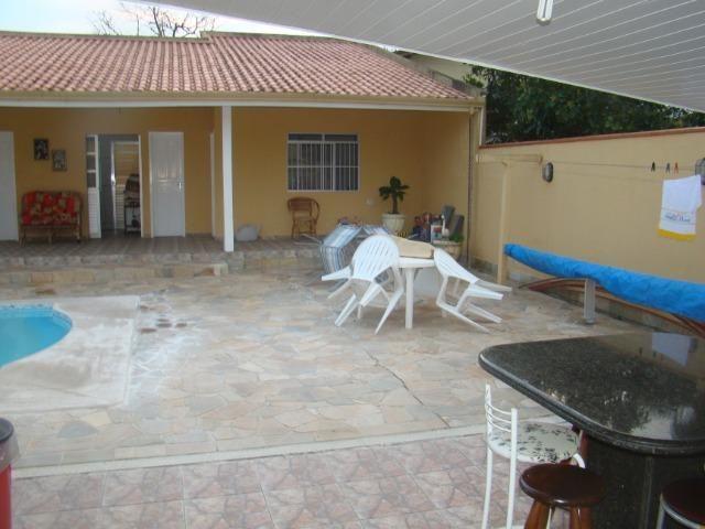 Alugo Casa para temporada em Itapoa SC - Foto 17