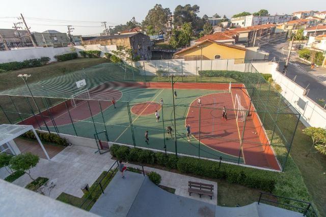 Apartamento Gran Village Vila Formosa - Foto 19