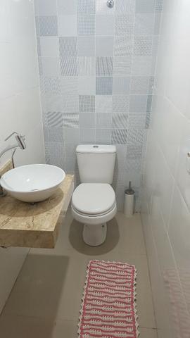 Casa em condomínio Fechado - Brodowski - SP (15 min. de Ribeirão Preto) - Foto 13