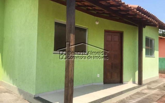 Casa de 3 quartos, no Rincão Mimoso - Itaipuaçu - Foto 7