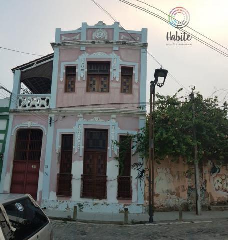 Casa, Praia de Iracema, Fortaleza-CE - Foto 5