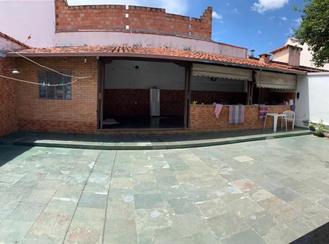 Casa 5 quartos, 4 vagas no bairro serrano - Foto 15