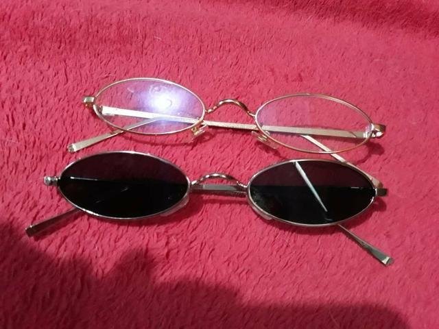 c79a3dab84b18 2 Óculos top - Bijouterias