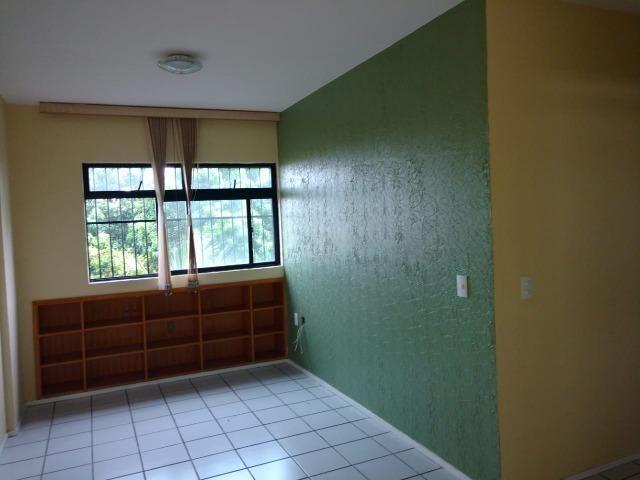 Apartamento no Monte Castelo, 68 m², 3 quartos, 1 vagas, Belvedere Park - Foto 11