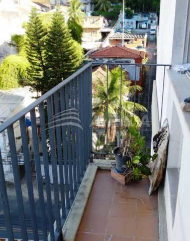 Apartamento à venda com 2 dormitórios em Tijuca, Rio de janeiro cod:TJAP20844 - Foto 4