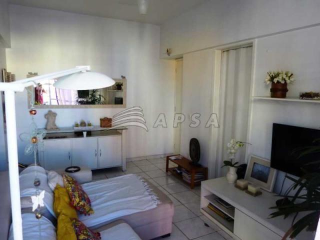 Apartamento à venda com 2 dormitórios em Tijuca, Rio de janeiro cod:TJAP20844