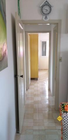 Casa, Caçador, Capivari de Baixo-SC - Foto 6