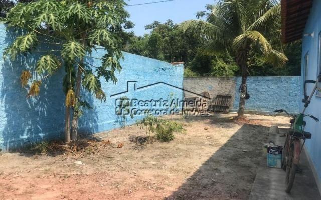 Casa de 3 quartos, no Rincão Mimoso - Itaipuaçu - Foto 17