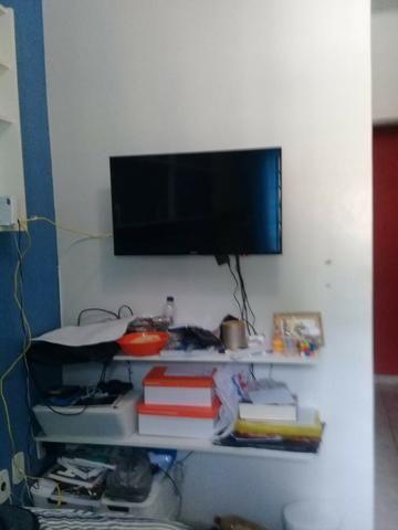 Casa 2 quartos Taguatinga Norte QNM40 - Foto 3