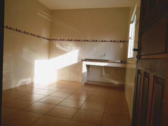 Casa com 3 quartos - 1ª locação - Ipiranga 2 - Foto 11
