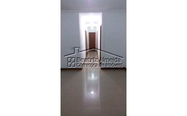 Linda casa de 3 quartos, sendo 1 suíte com Closet, no Recanto - Itaipuaçu - Foto 20