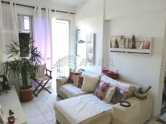 Apartamento à venda com 2 dormitórios em Tijuca, Rio de janeiro cod:TJAP20844 - Foto 6