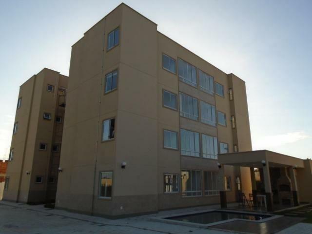 Apartamentos no Eusébio 2 e 3 quartos - Foto 11