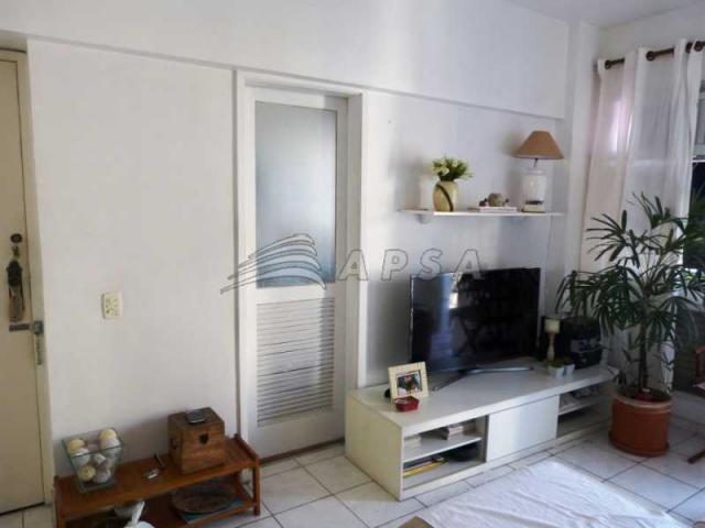 Apartamento à venda com 2 dormitórios em Tijuca, Rio de janeiro cod:TJAP20844 - Foto 7