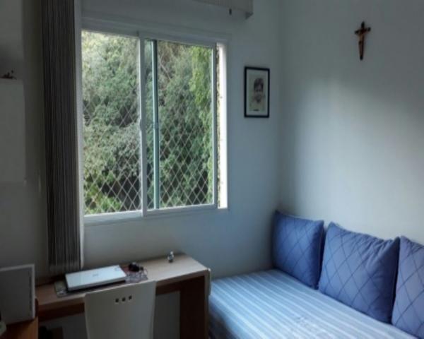 Apartamento à venda com 4 dormitórios em Barra, Salvador cod:PA197 - Foto 8