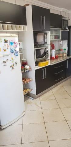 Casa em Arniqueiras - Foto 19