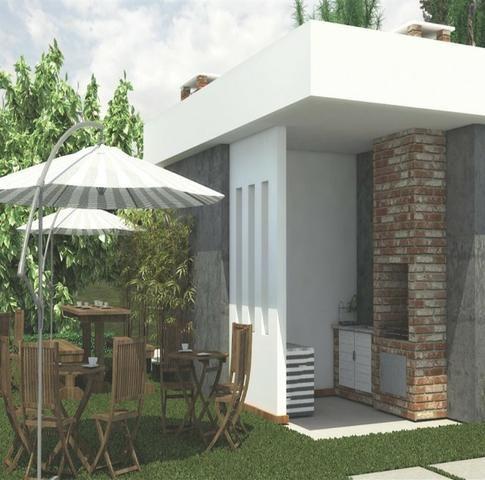 Eco place Marica apenas 75.000,00 lazer completo condominio ecologico ligue já - Foto 8