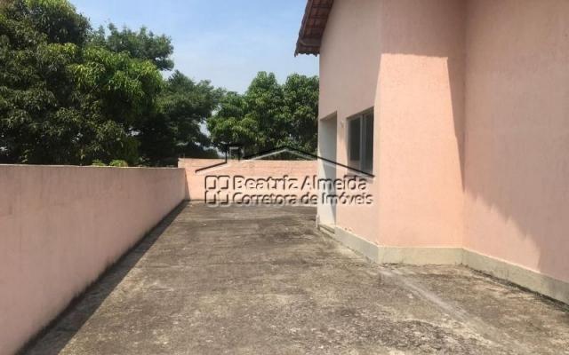 Casa de 3 quartos, no Rincão Mimoso - Itaipuaçu - Foto 9
