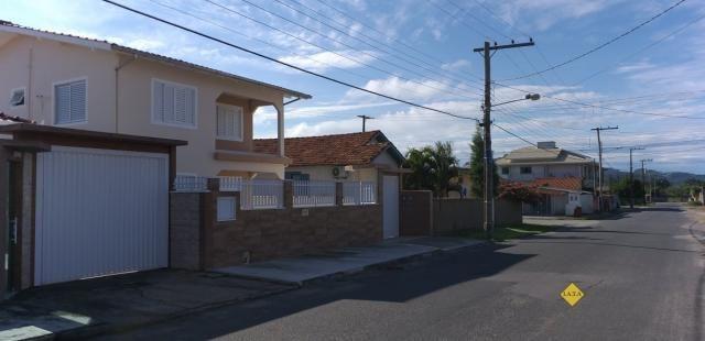Casa, Caçador, Capivari de Baixo-SC - Foto 3