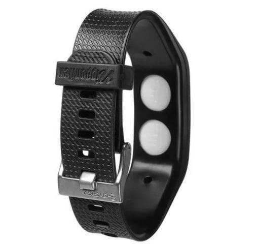 bea11df36c5 Pulseira Nipponflex original Fir Power Bracelete Lançamento# PROMOÇÃO