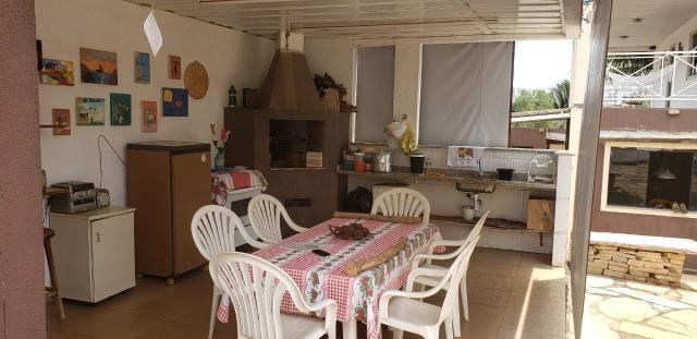 Casa em Arniqueiras - Foto 18